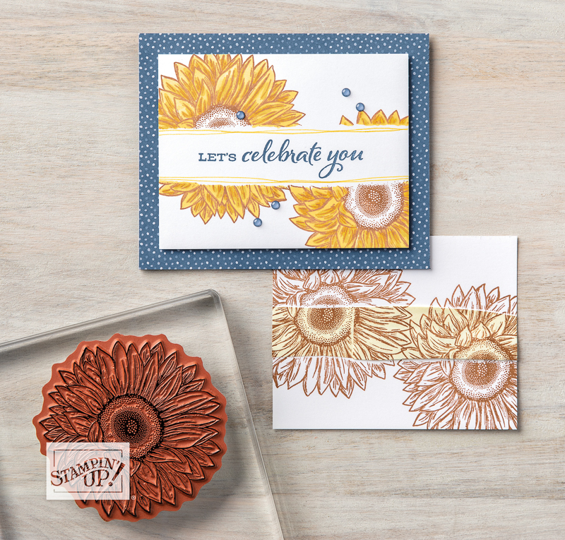 FlowersEverySeason card