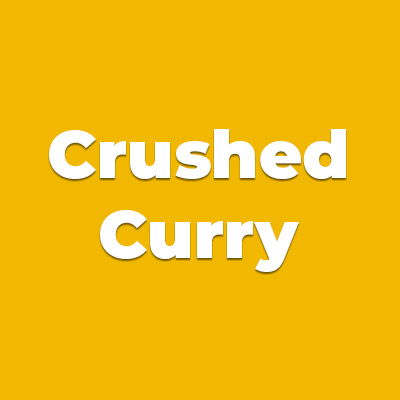 crushedcurry
