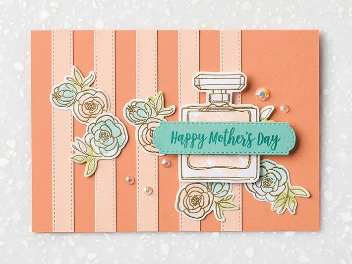 BestDressed BlogTutorial Card resized