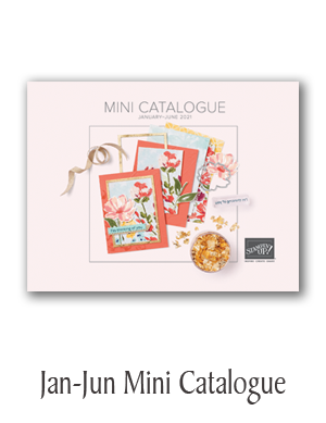 Jan-Jun Mini Catalogue